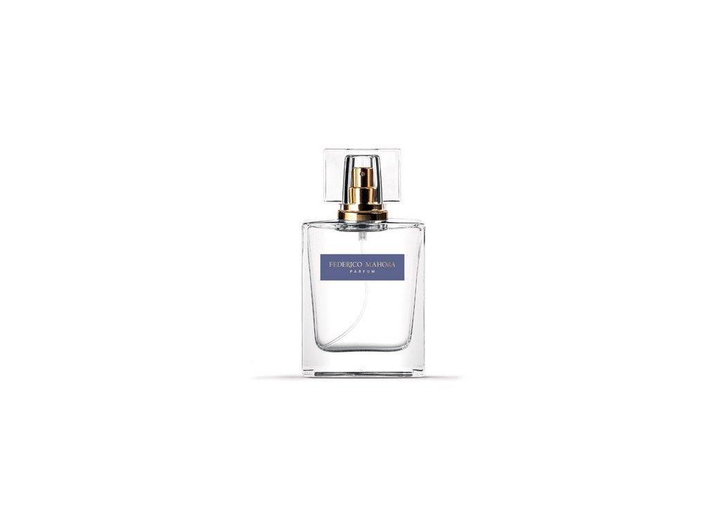 Dámský parfém FM Group LUXURY 286