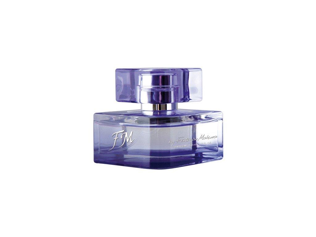 Dámský parfém FM Group LUXURY 292