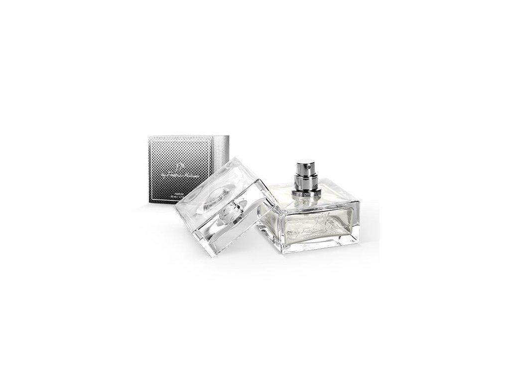Dámský parfém FM Group LUXURY 318
