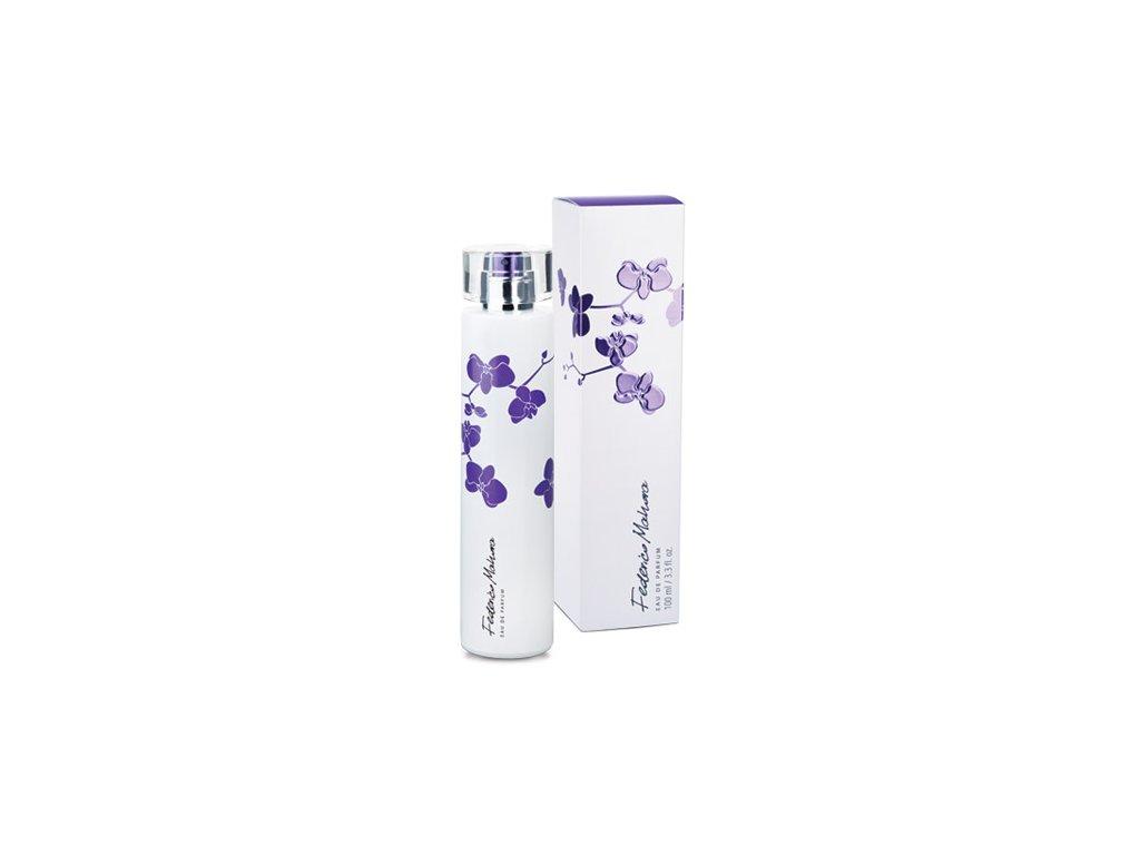 Dámská parfémovaná voda FM Group LUXURY 320
