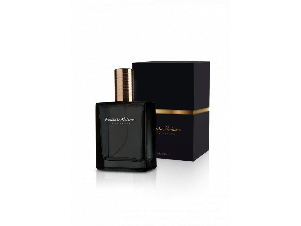 Dámská parfémovaná voda FM Group LUXURY 322