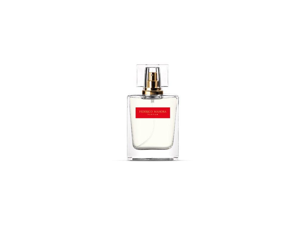 Dámský parfém FM Group LUXURY 355