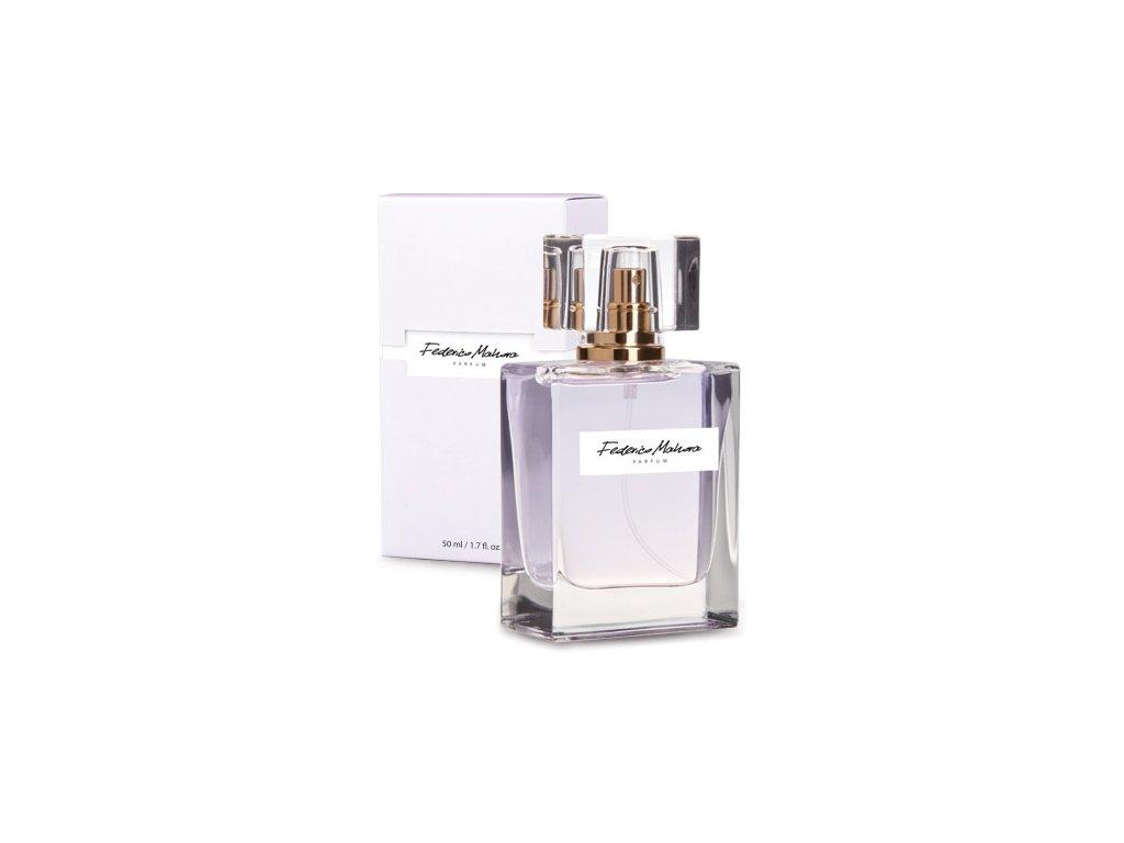 Dámský parfém FM Group LUXURY 358