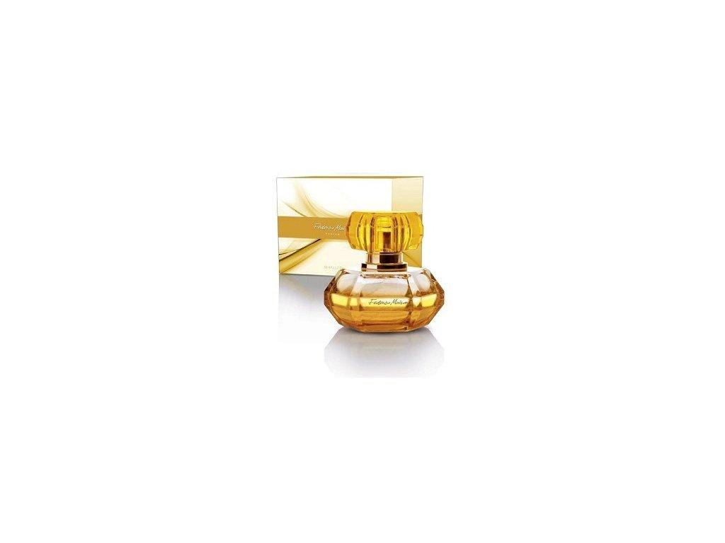 Dámský parfém FM Group LUXURY 359