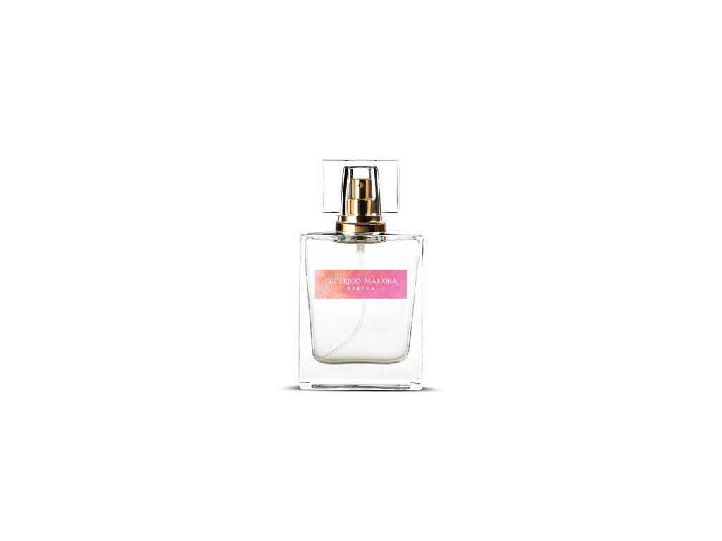 Dámský parfém FM Group LUXURY 362