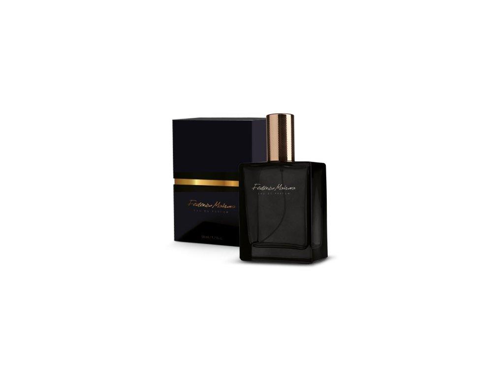 Dámská parfémovaná voda FM Group LUXURY 363