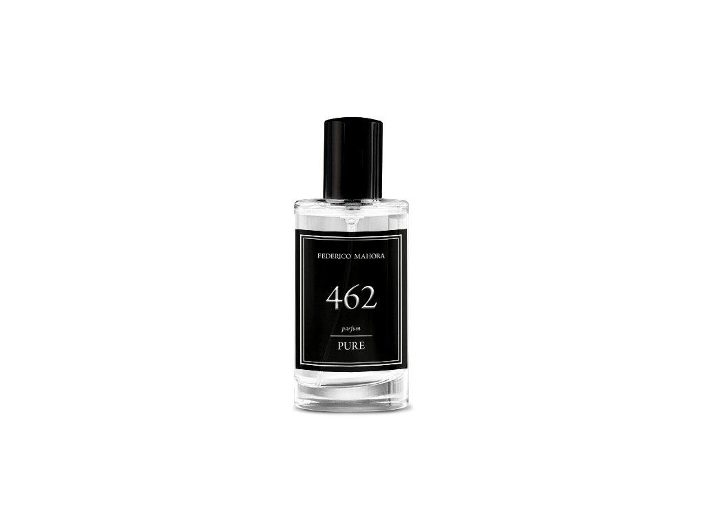 Pánský parfém FM Group PURE 462