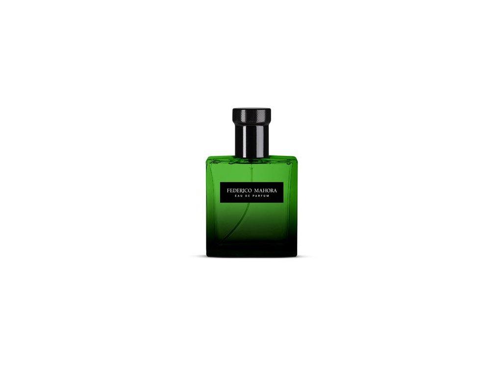 Pánská parfémovaná voda FM Group LUXURY 326