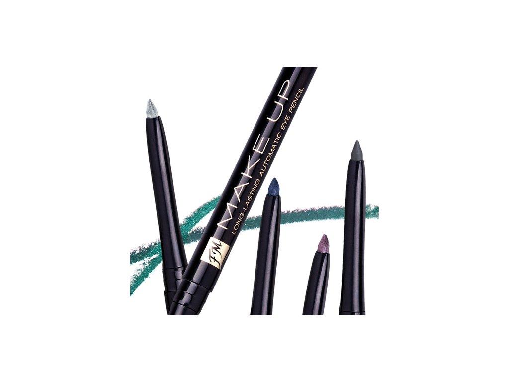 Automatická tužka na oči 0,31 g