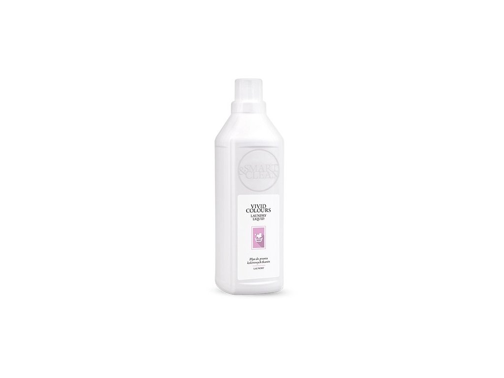 704005 vivid colours laundry liquid
