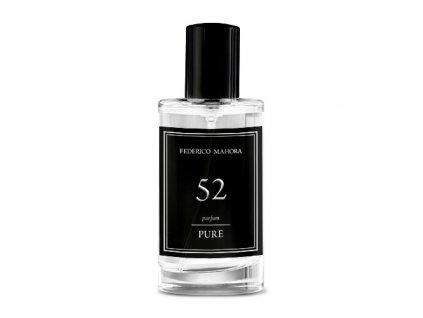 Pánský parfém FM Group PURE 052