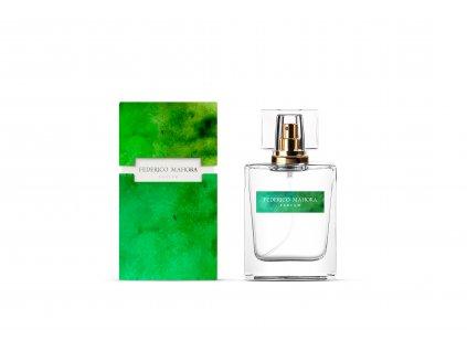 Dámský parfém FM Group LUXURY 141