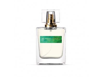 Dámský parfém FM Group LUXURY 142