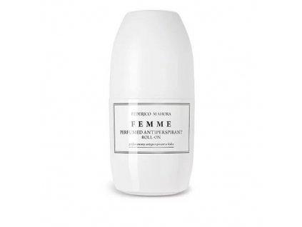 FM 081 kuličkový deodorant 50 ml