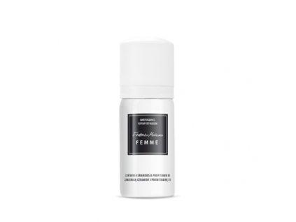 FM 033 parfém na vlasy 50 ml
