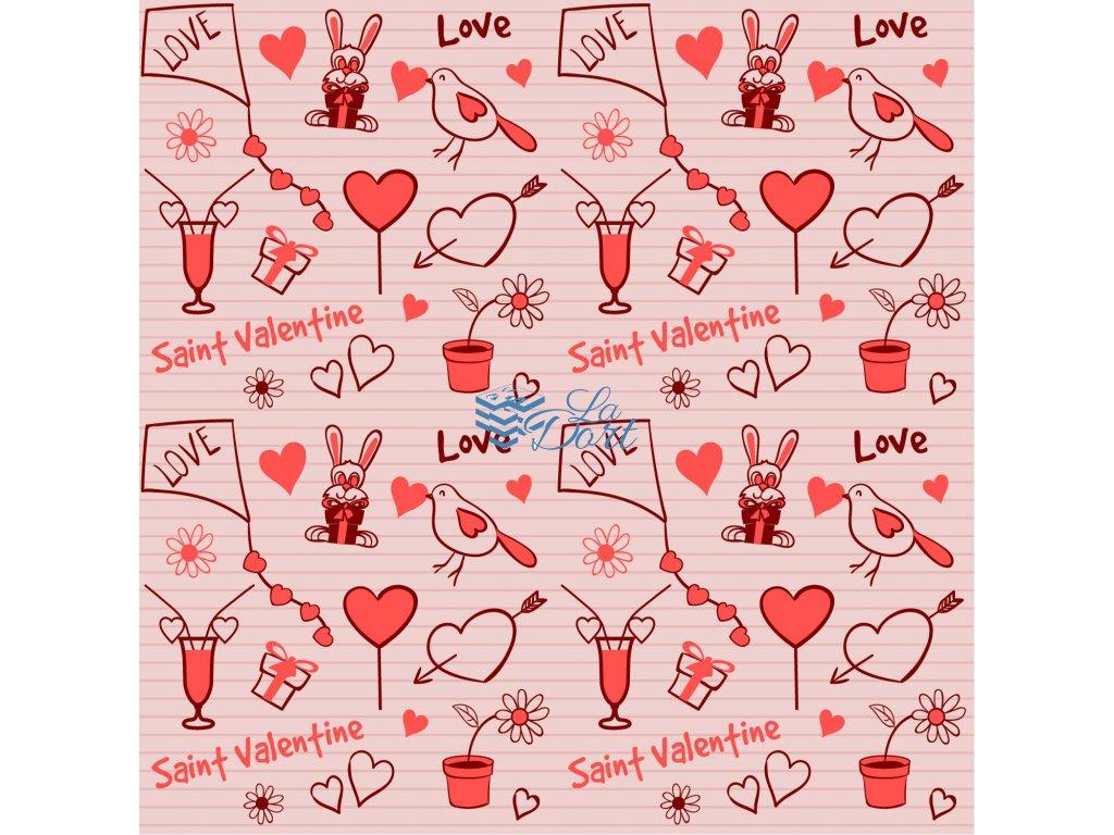 00236 SS Valentýn