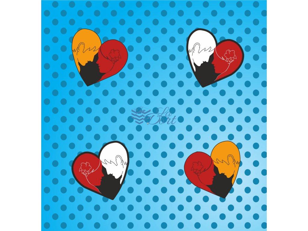 00240 SS Valentýn maly
