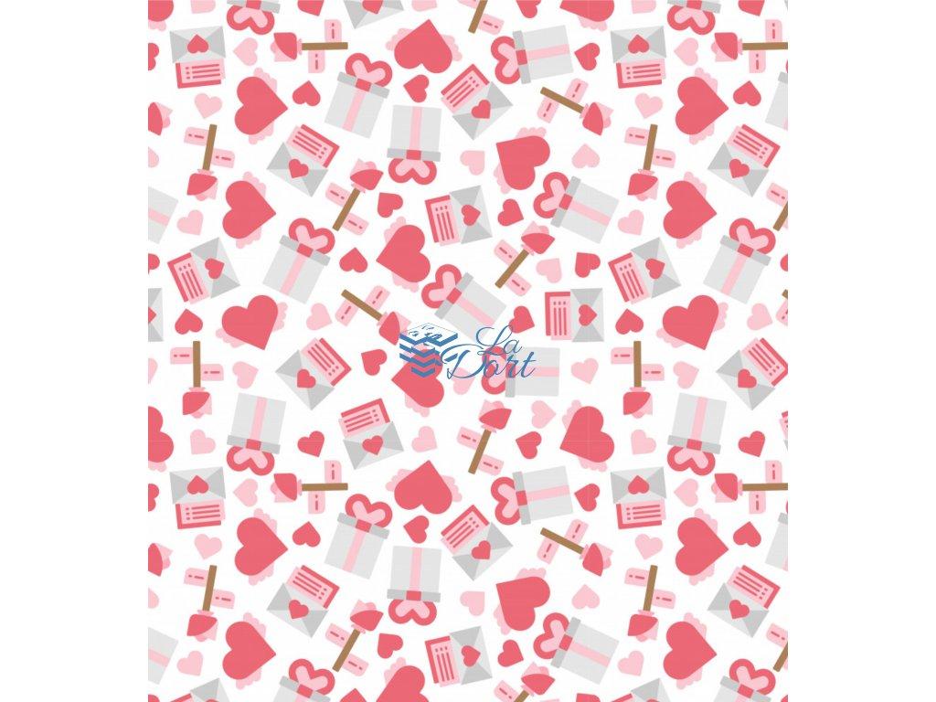 00245 SS Valentýn maly