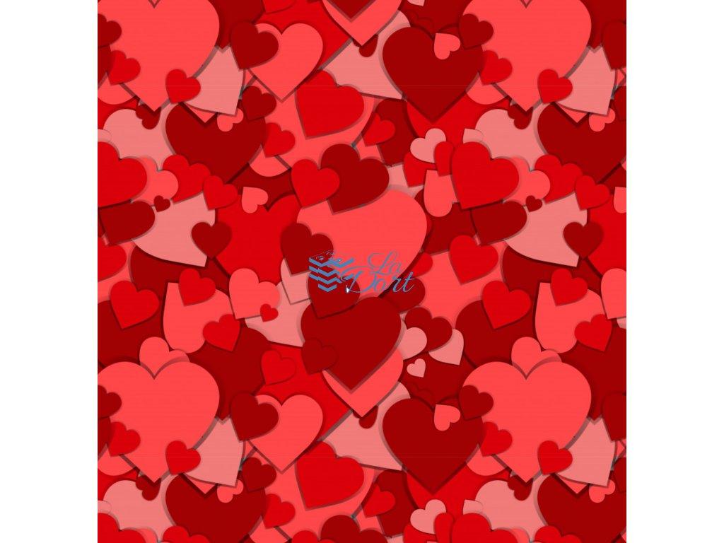 00246 SS Valentin maly