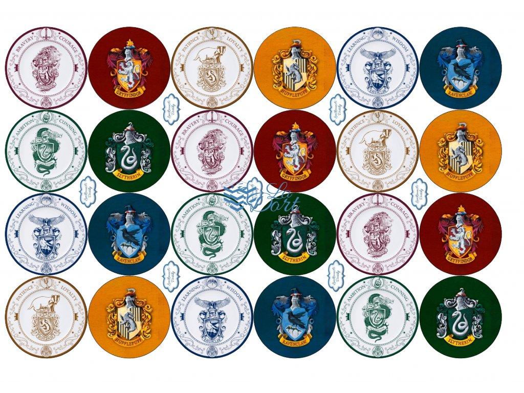 00256 Harry Potter