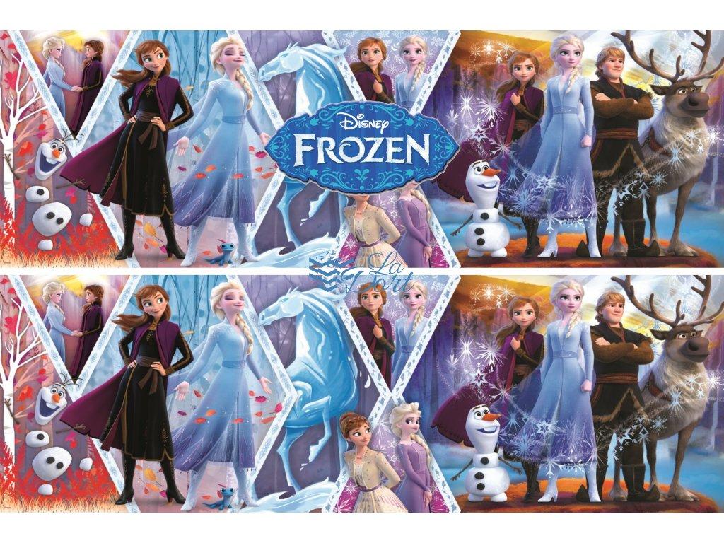 00277 Frozen