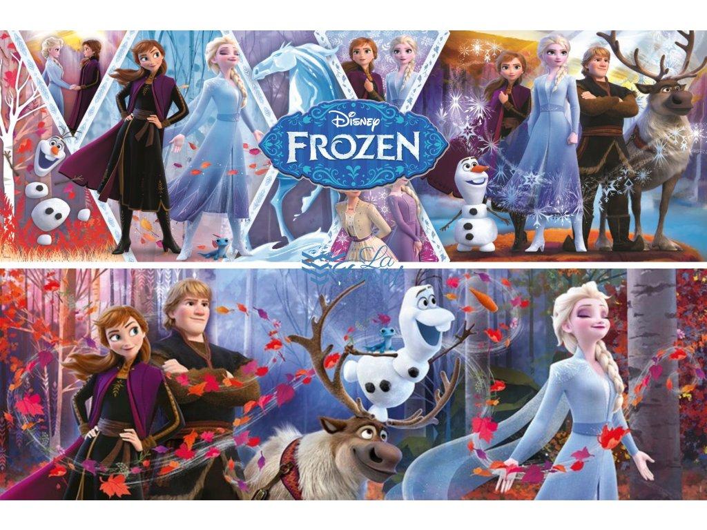 00278 Frozen