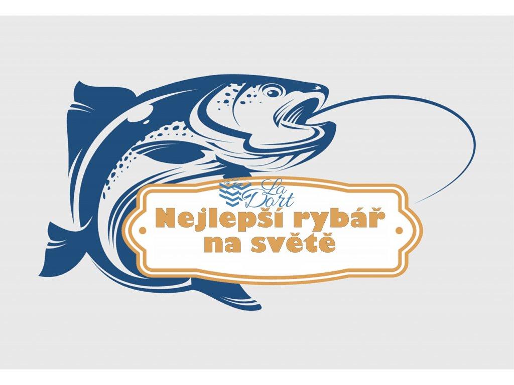 00287 Rybářské