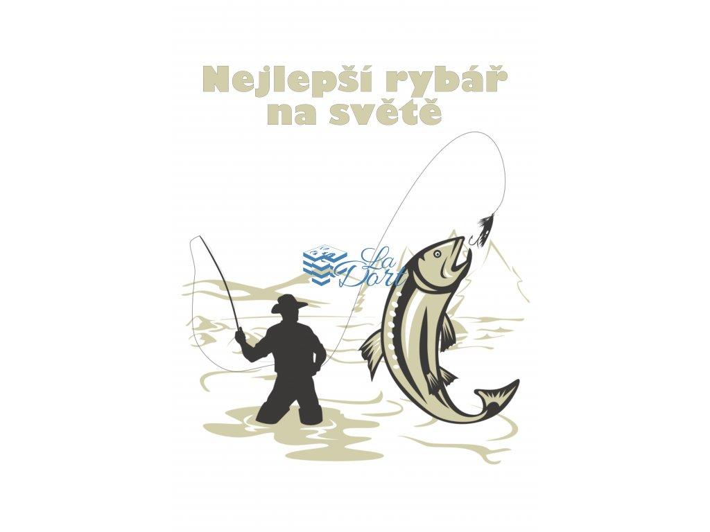 00288 Rybářské