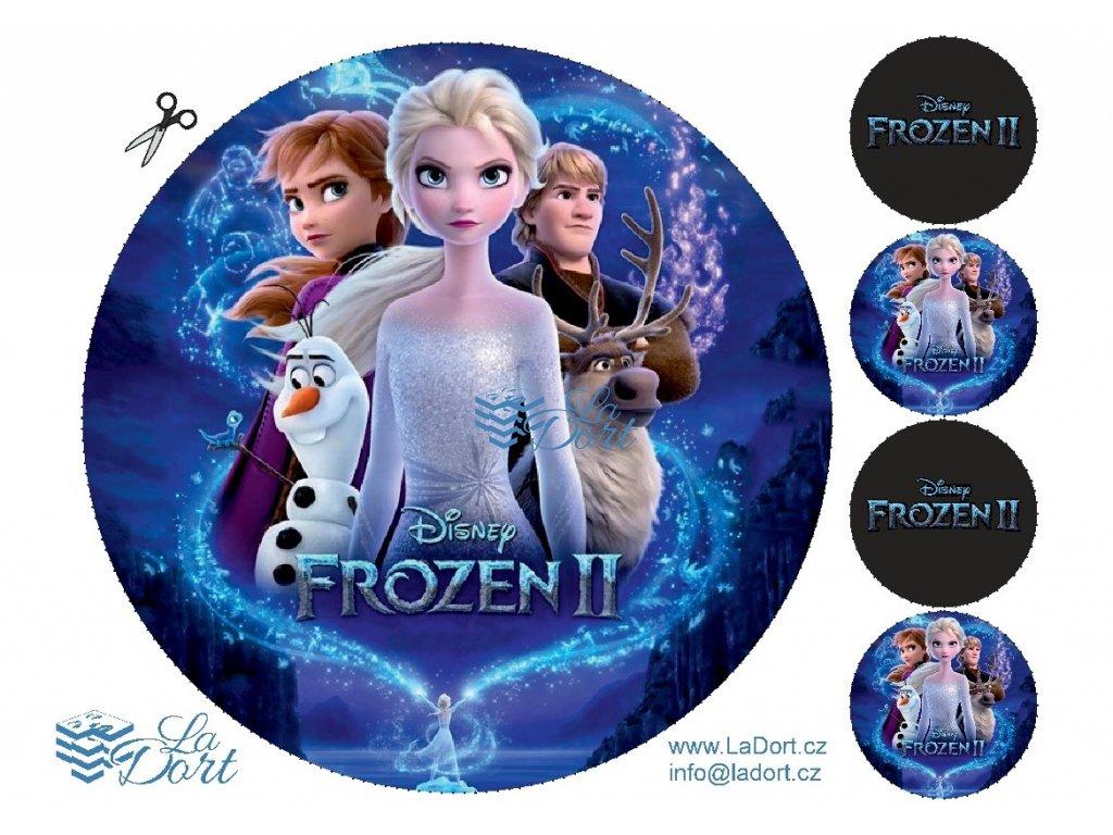 Frozen II - A4 - 00054