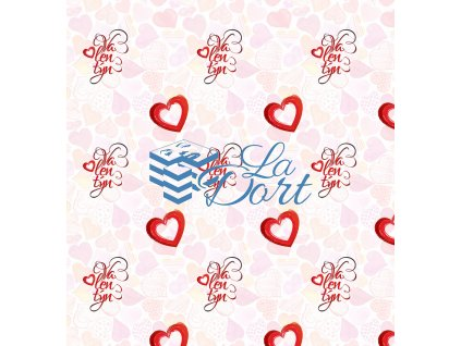 00239 SS Valentin maly