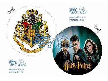 00257 Harry Potter