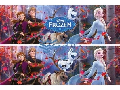 00276 Frozen