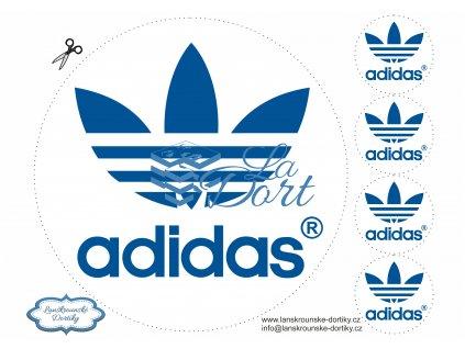Adidas - 00014