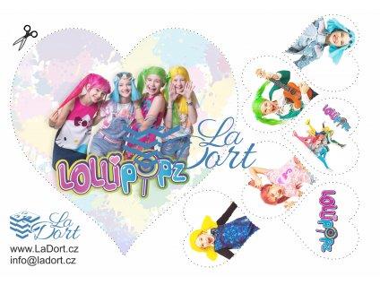 Lollipopz 00093