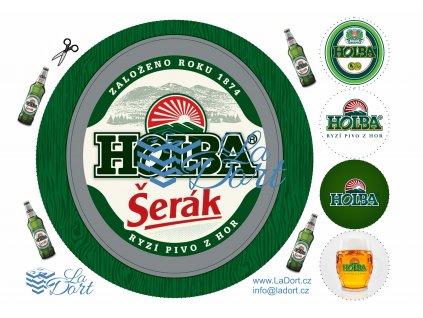 Holba - A4 - 00159