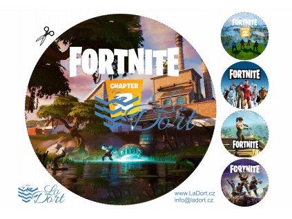 Fortnite - A4 - 00170