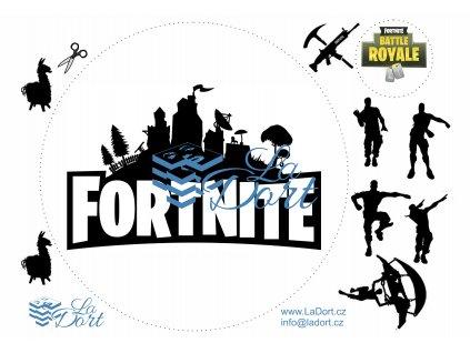 Fortnite - A4 - 00171