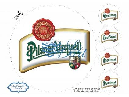 Pilsner Urquel - A4 - 00001