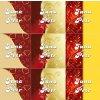 Sugar Stamps - A4 - Svatební SE JMÉNY- 48 ks na archu - 00111