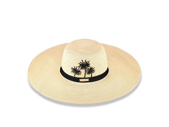 klobuk vs