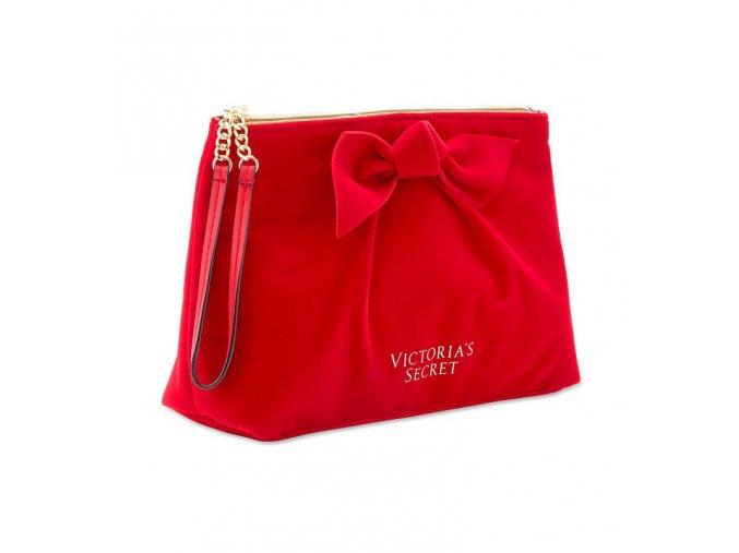 cervena kosm taska I