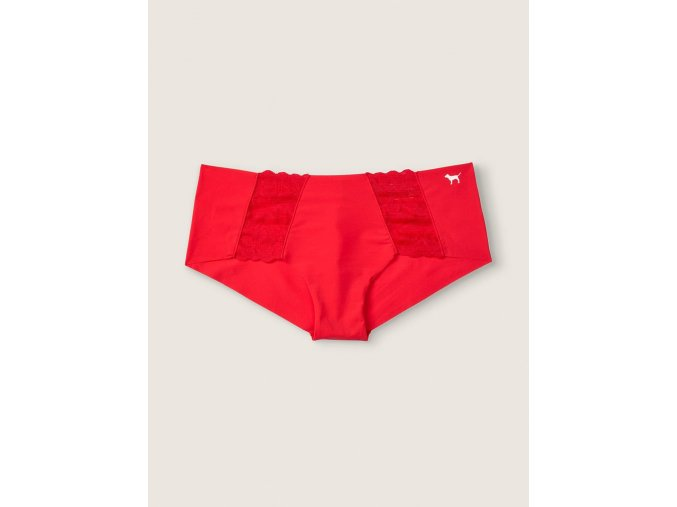 červené pink
