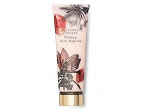 blushing berry magnolia