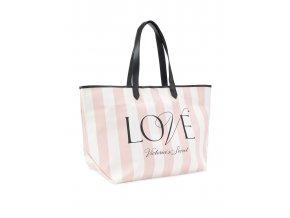 love taška I