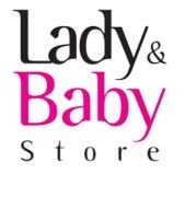 Lady&Baby Store
