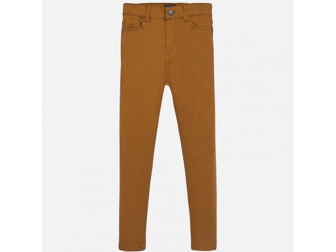 Chlapecké kalhoty Mayoral 582