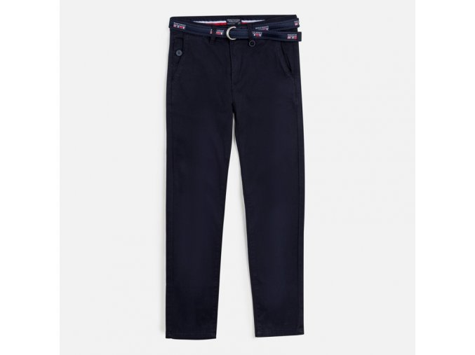 Chlapecké kalhoty Mayoral 6519