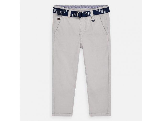 Chlapecké kalhoty Mayoral 3531