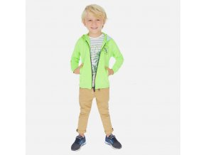 Chlapecké kalhoty Mayoral 3536