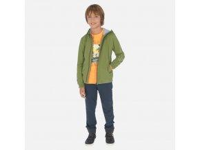 Chlapecké kalhoty Mayoral 6525